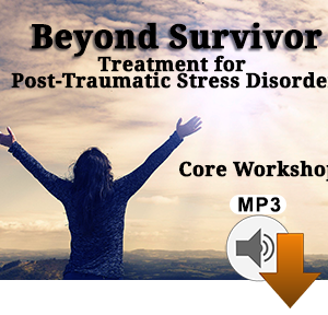 Beyond Survivor: Core Workshop