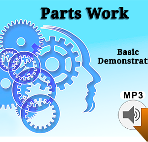 Basic PartsWork demonstration